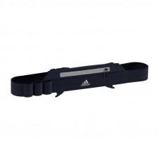 Adidas bėgimo diržas