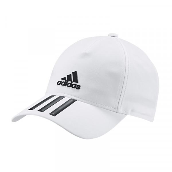Adidas C40 3S Climalite kepurė