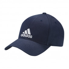 Adidas 6P Cap Cotton kepurė