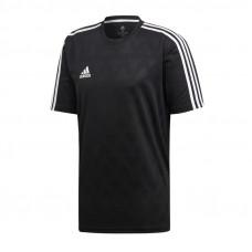 Adidas TAN Jacquard marškinėliai