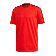 Adidas Tango Jacquard marškinėliai