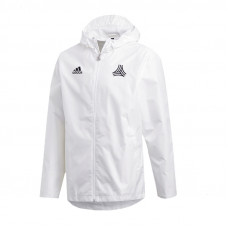 Adidas Tango Tape Windbreaker striukė