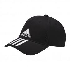Adidas 6P 3S Cotto kepurė