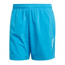 Adidas Essentials Plain Chelsea Short