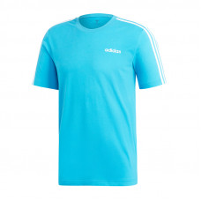 Adidas Essentials 3-stripes Tee