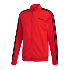Adidas Essentials 3 Stripes TT Top treningas