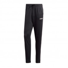 Adidas Essentials 3S Tapered Pant