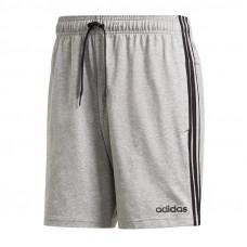 Adidas Essentials 3 Stripes SJ Short
