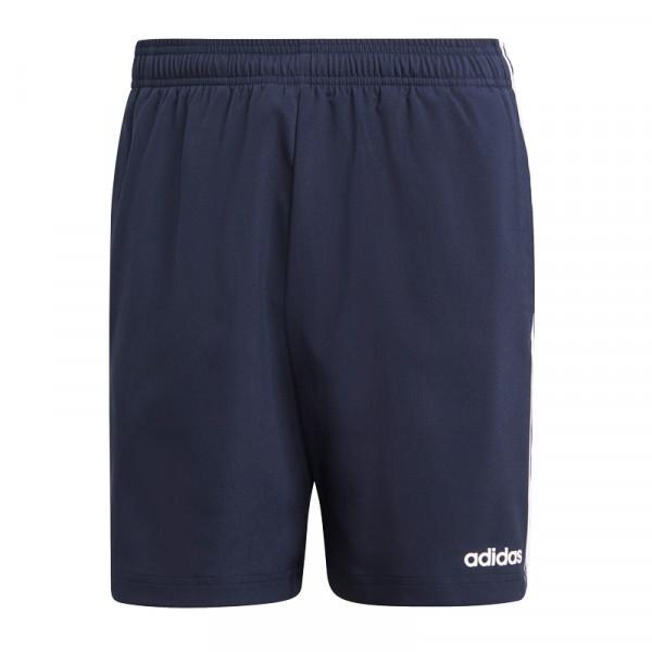 Adidas Essentials 3 Stripes 7in Chelsea šortai