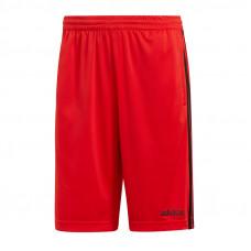 Adidas D2M Cool 3S