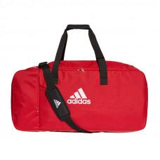 Adidas Tiro Duffel L