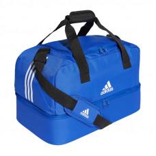 Adidas Tiro Duffel S WB