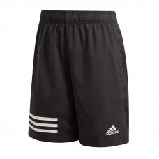 Adidas JR Woven 3S Short Training šortai