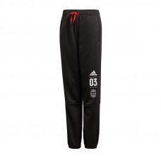Adidas JR Sport ID kelnės