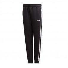 Adidas JR Essentials 3S kelnės