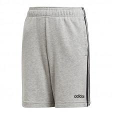 Adidas JR Essentials 3S šortai