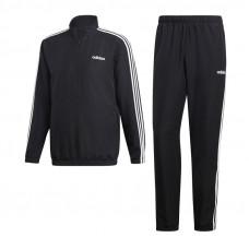 Adidas Tracksuit 3 Stripes WV C Dres