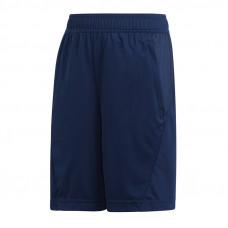 Adidas JR Equip šortai