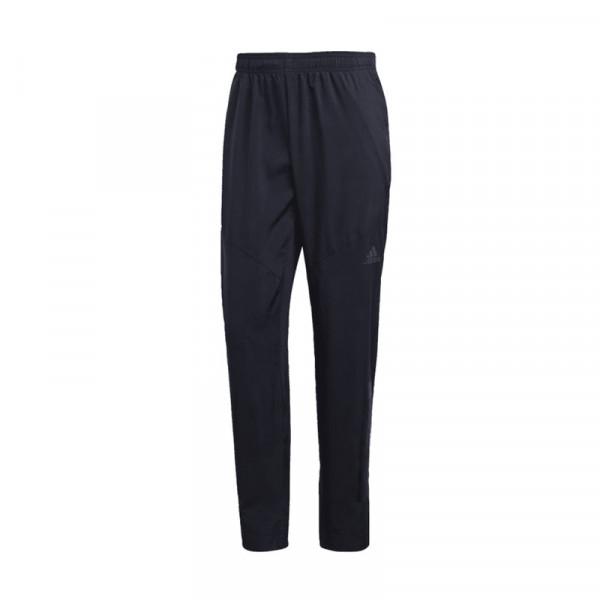 Adidas Workout Pant Climacool