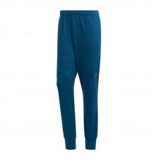 Adidas Workout kelnės