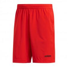 Adidas D2M Cool Woven Shorts
