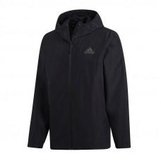 Adidas BSC Climaproof Jacket