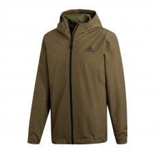 Adidas BSC Climaproof striukė