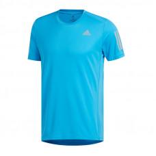 Adidas OWN Run Tee