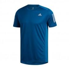Adidas OWN Run Tee marškinėliai