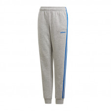 Adidas JR Essentials 3S Pant