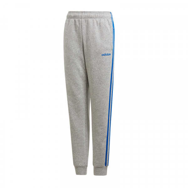 Adidas JR Essentials 3S kelnės