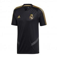 Adidas Real Madrid Training marškinėliai