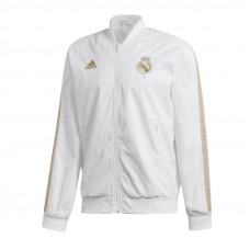 Adidas Real Madrid Anthem