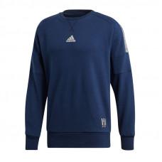 Adidas Real Madrid SSP CR SWT