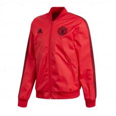 Adidas MUFC Anthem treningas