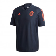Adidas Bayern Munich EU TR JSY