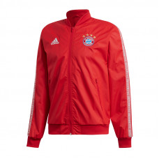 Adidas Bayern Munich Anthem Jacket