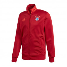 Adidas Bayern Munich 3S Trk Top