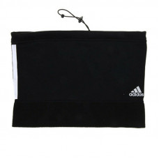 Adidas Tiro Neck Warmer