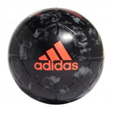 Adidas MUFC Capitano