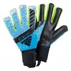 Adidas Classic Pro Fingersave