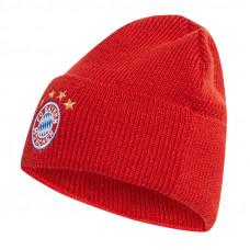 Adidas Bayern Munich Woolie kepurė
