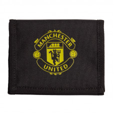 Adidas MUFC WALLET TW
