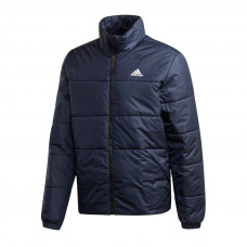 Adidas BSC 3S Insulated striukė