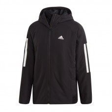Adidas BTS 3S Hooded Insulated striukė