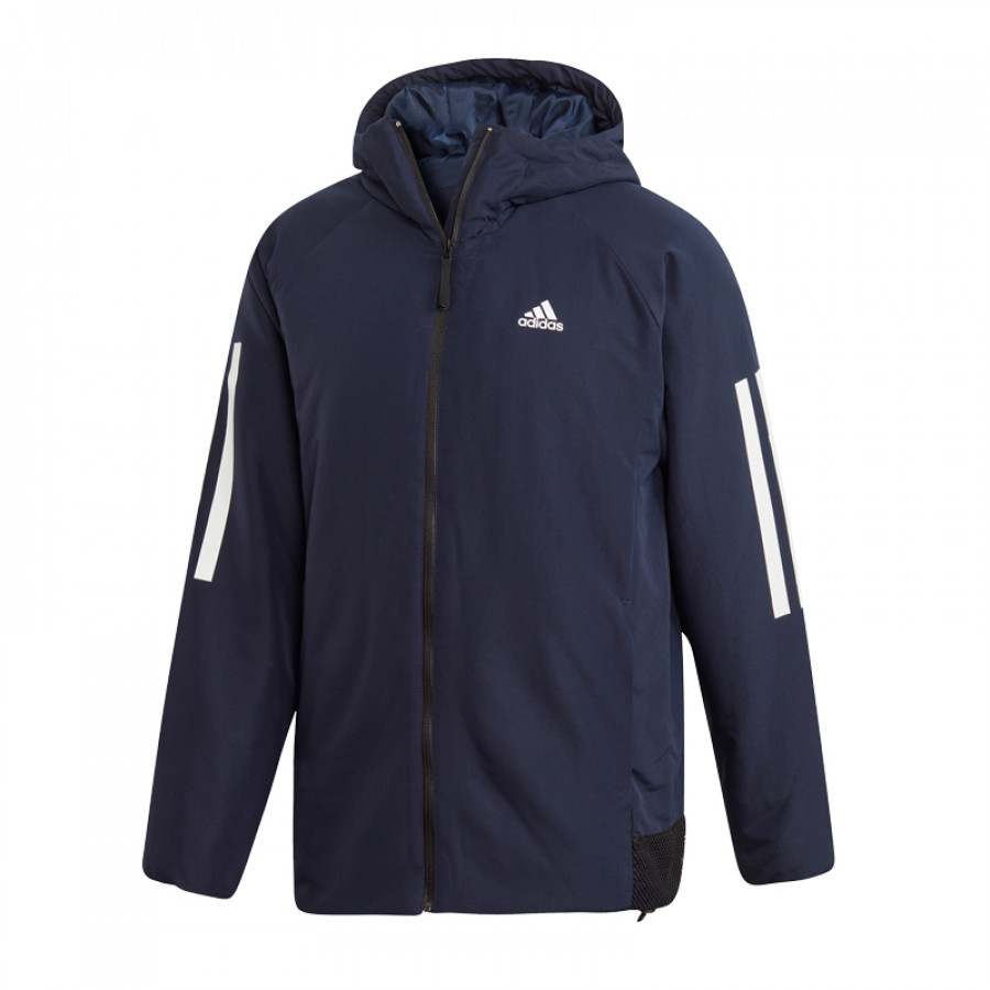 adidas Padded Bts 3 Stripes buy and offers on Runnerinn