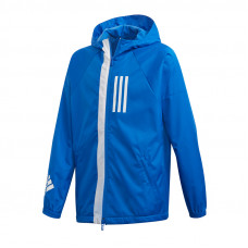 Adidas JR ID Wind jacket