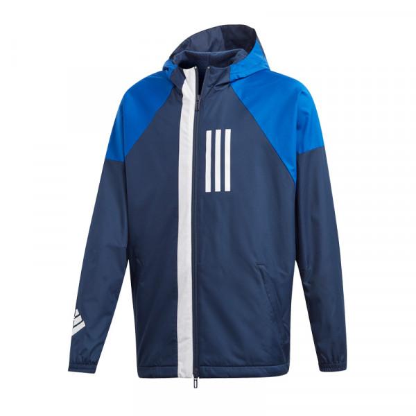 Adidas JR ID Wind striukė