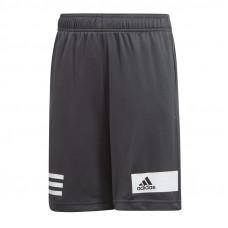 Adidas JR Climacool TR