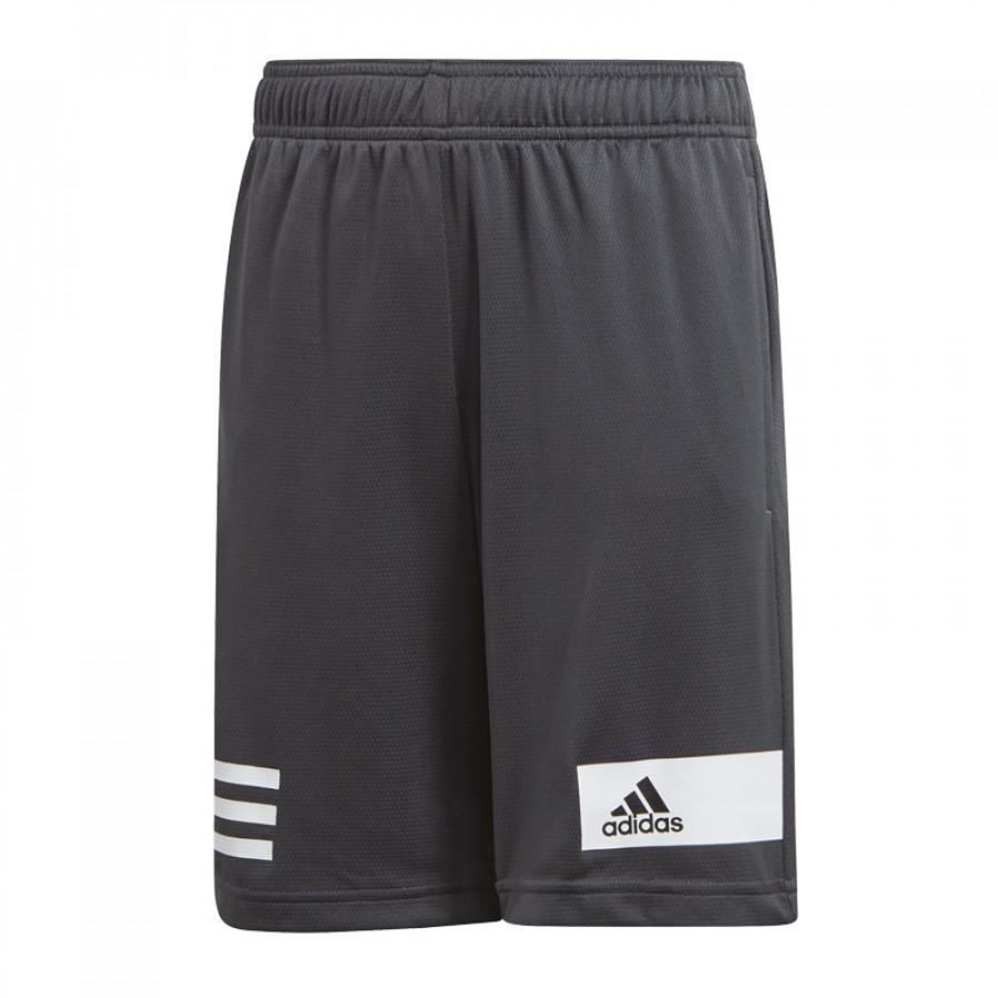 buy popular 3da7c 7b5d8 Adidas JR Climacool TR Short